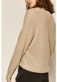 Sweter medicine #6