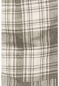 Szara piżama Marc O'Polo