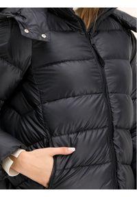 iBlues Kurtka puchowa Meeting 74860397 Czarny Regular Fit. Kolor: czarny. Materiał: puch #4