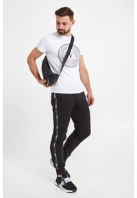 Torba Versace Jeans Couture elegancka