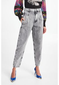TwinSet - JEANSY TWINSET