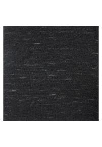 Spodnie dziecięce Energetics Calibri 294603. Materiał: tkanina, poliester, materiał, bawełna. Długość: długie. Sport: fitness