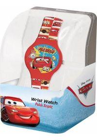 Pulio Zegarek w ozdobnym pudełku Cars Diakakis (GXP-772717) - 1021177