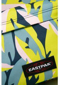 Wielokolorowy plecak Eastpak