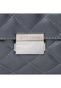 Szara torebka Gino Rossi