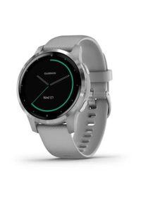 Zegarek GARMIN casualowy, smartwatch