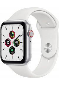 Zegarek ZAXER sportowy, smartwatch