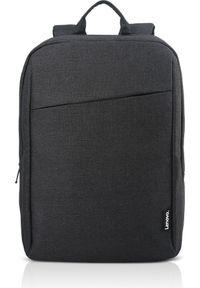 Plecak na laptopa LENOVO