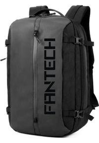 """Plecak Fantech BG-983 15.6"""""""
