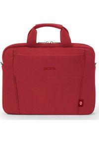 "DICOTA - Torba Dicota Eco Slim Case Base 14.1"" (D31306-RPET)"