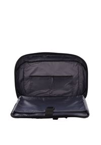 Czarna torba na laptopa Big-Star