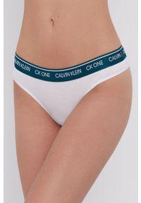 Calvin Klein Underwear - Stringi (7-pack)