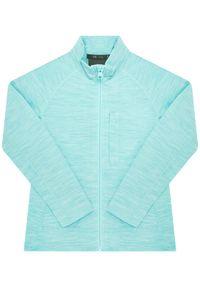Zielona bluza Reima