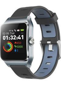 Zegarek Umax smartwatch