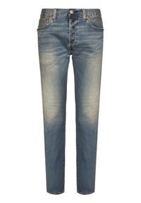 Niebieskie jeansy Levi's® #5