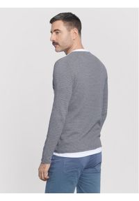 Vistula Sweter Muhanga XA1114 Szary Regular Fit. Kolor: szary #3