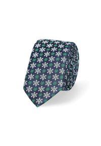 Krawat Lancerto wizytowy