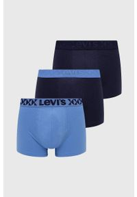 Levi's® - Levi's - Bokserki (3-pack)