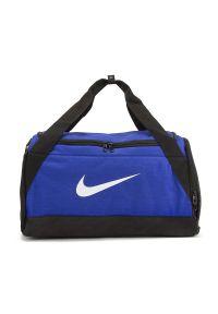 Torba sportowa Nike na fitness i siłownię