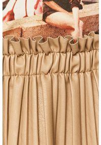 Spódnica Haily's na co dzień, casualowa