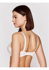 Chantelle Biustonosz z fiszbiną Prime C12B60 Biały. Kolor: biały