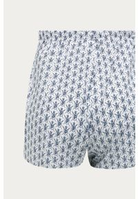Wielokolorowe majtki Polo Ralph Lauren
