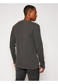 Szara bluza Guess #5