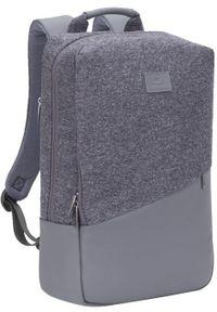 Plecak na laptopa RIVACASE
