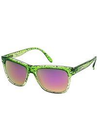 Okulary przeciwsłoneczne Roxy