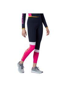 New Balance WP13248PGL. Stan: podwyższony. Materiał: materiał, poliester. Sport: fitness
