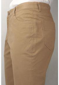 Spodnie Ezreal casualowe, na co dzień