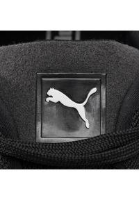 Czarne półbuty Puma casualowe, na co dzień #7
