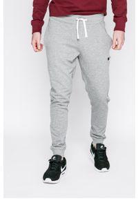 Szare spodnie dresowe PRODUKT by Jack & Jones