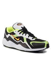 Buty sportowe Nike na co dzień, Nike Zoom, z cholewką