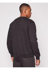 Guess Bluza M1GQ57 KAMY0 Czarny Regular Fit. Kolor: czarny