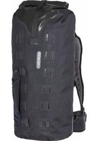 Plecak turystyczny Ortlieb Gear-Pack 32 l