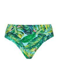 Dół bikini Happy Holly z podwyższonym stanem
