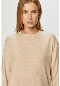 Sweter Haily's na co dzień, casualowy