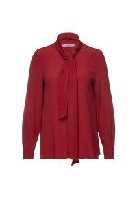 Czerwona koszula Marella