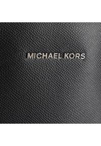 Czarna torebka klasyczna Michael Kors klasyczna