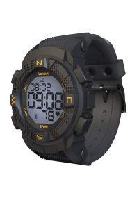 Zegarek LENOVO sportowy