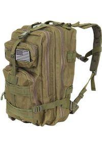 Plecak turystyczny Iso Trade Survival XL 38 l