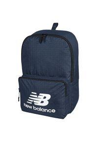 New Balance BG93040GBLW. Materiał: poliester