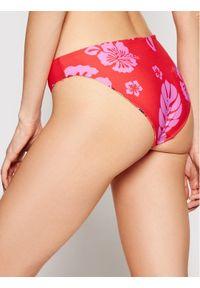 Dół bikini Guess w kolorowe wzory