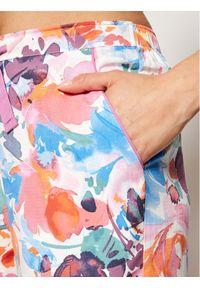 Cyberjammies Spodnie piżamowe Aimee 4825 Kolorowy. Wzór: kolorowy