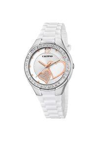 Calypso K5679/F