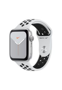 Zegarek APPLE sportowy