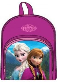 NoName - Plecak Frozen