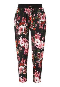 Spodnie Happy Holly eleganckie