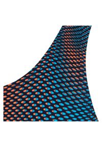 TECNOPro - Strój kąpielowy dla dzieci TECNOPRO Riteane 294333. Materiał: poliester, poliamid, materiał, elastan